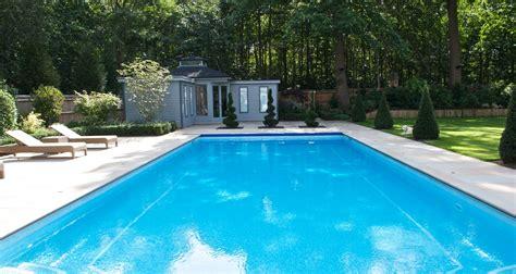 swimming pool designer outdoor swimming pool construction design falcon pools