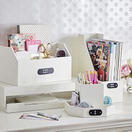 college desk accessories best 25 college accessories ideas on