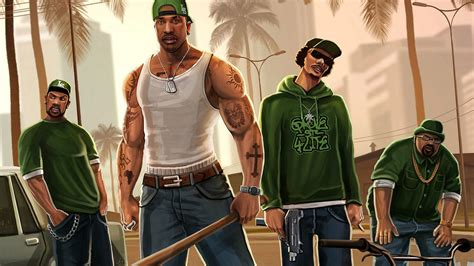 Hd Car Wallpapers 1920x1080 Mp3 by Grand Theft Auto San Andreas Wallpapers 55 Images
