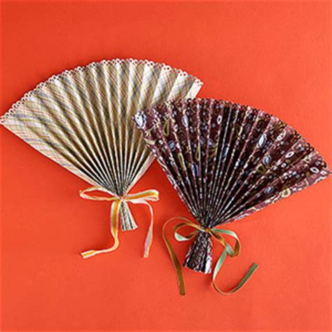 paper craft fan ss 101516295 jpg
