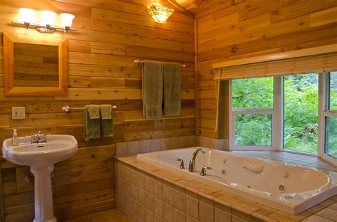 country ideas country bathroom decorating ideas country home bathrooms