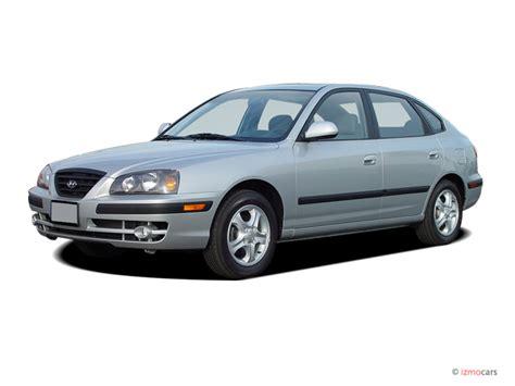2004 Hyundai Elantra Gt Review by 2004 Hyundai Elantra Review Ratings Specs Prices And