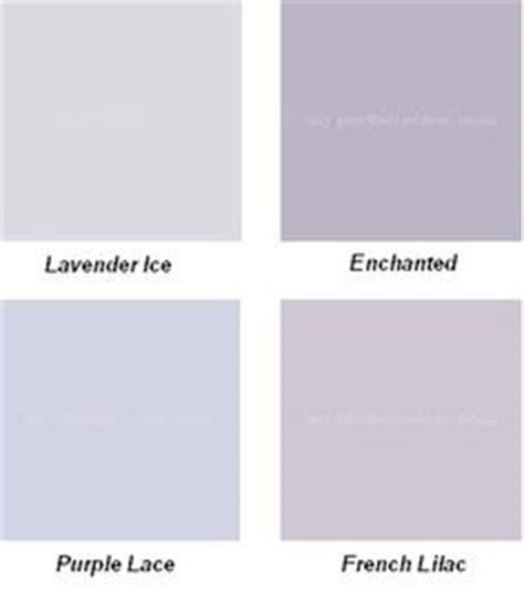 behr paint colors light purple 1000 images about bathroom remodel ideas on