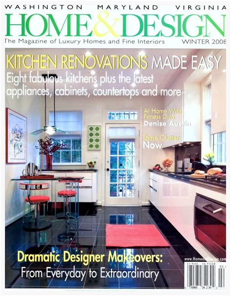 home interior magazine top 50 usa interior design magazines that you should read part 3 interior design magazines