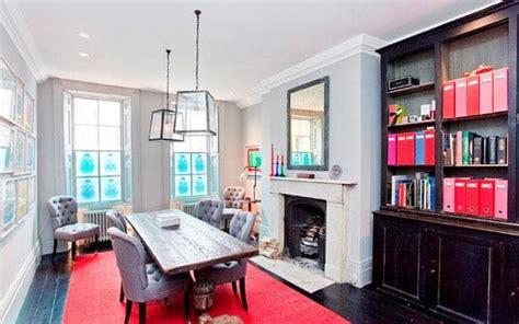 interior decorating websites top 50 interior design websites