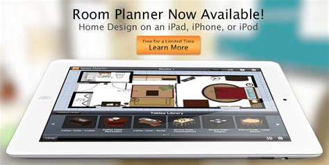 design this home app free room planner home design software app by chief architect
