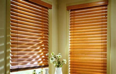 persianas y cortinas persianas de madera cortinas y persianas en guadalajara
