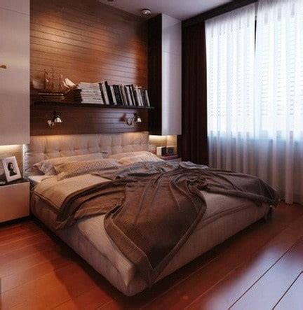 mens bedroom ideas 45 amazing s bedroom ideas and where to purchase