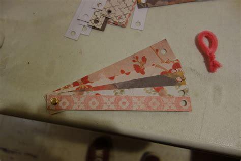 paper fastener crafts crafts capital district