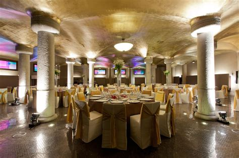 restaurante casa fuster barcelona hotel casa fuster barcelona spanien hotelsearch