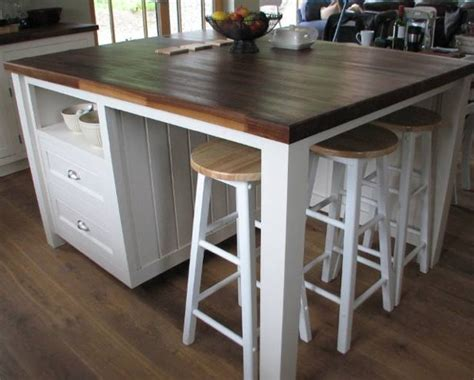 kitchen island free standing benefits of stand alone kitchen cabinet my kitchen interior mykitcheninterior