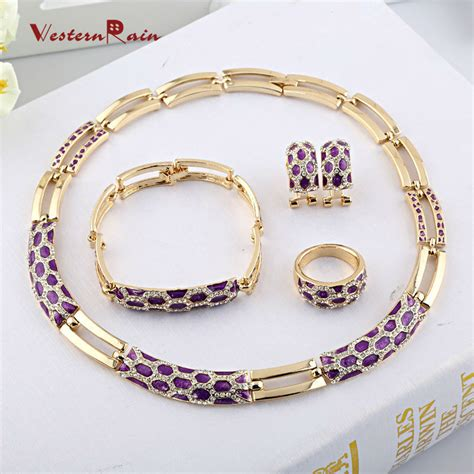 charms for jewelry wholesale westernrain 2015 wedding accessories uk gold plated