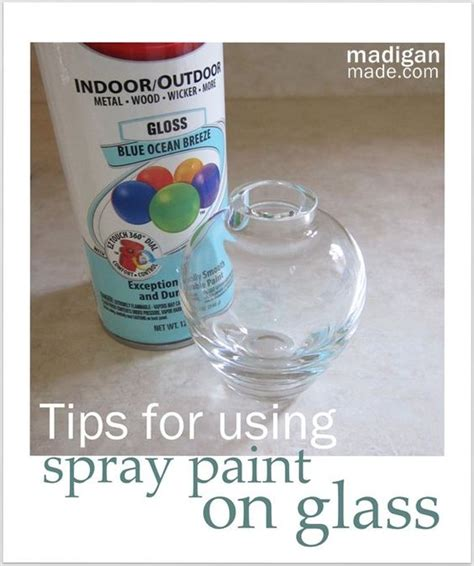 spray paint on glass 17 best images about spray painted glass bottles glass