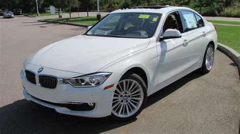 2014 Bmw 328i by Bmw 328i 2014 Review Amazing Pictures And Images Look