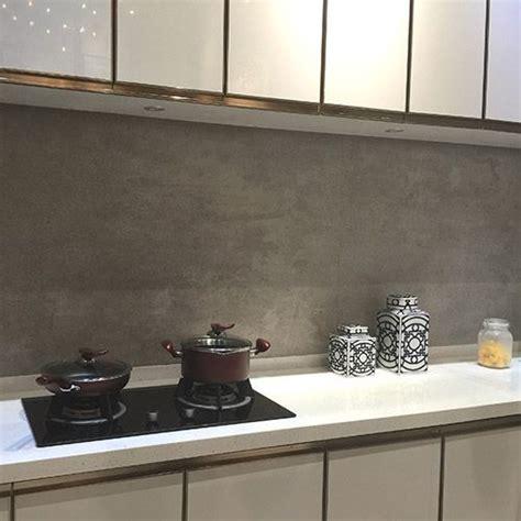 kitchen tiled splashback ideas best 25 splashback ideas ideas on kitchen