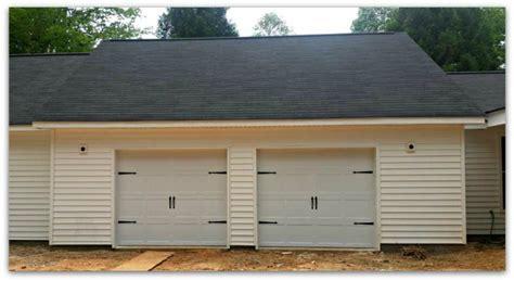 alpharetta garage door alpharetta ga garage door repair css garage doors