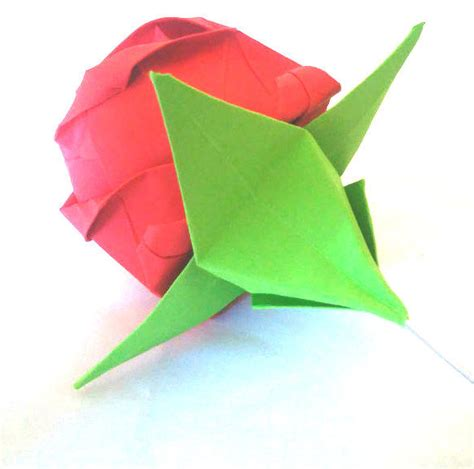 origami calyx origami calyx for an origami master of
