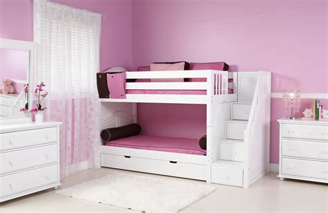 cheap stairway bunk beds buying guide for bunk beds maxtrix