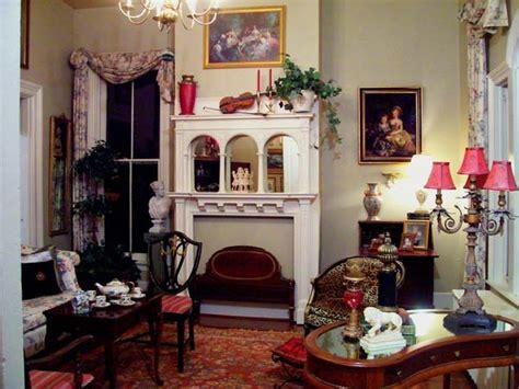 antique decor vintage home d 233 cor vs antique home d 233 cor what is the