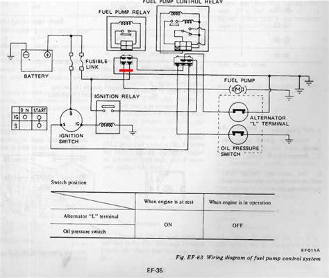 78 280z wiring diagram 22 wiring diagram images wiring
