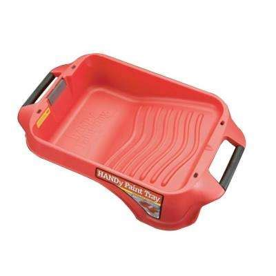 home depot paint tray liners handy paint pail paint trays liners paint buckets