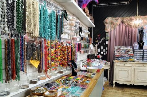 bead stores orlando all the jewellery supplies you need picture of