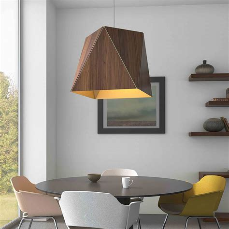 lighting for dining rooms tips dining room lighting ideas dining room lighting tips at