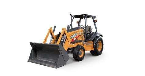 landscape equipment rental landscape equipment rental outdoor goods