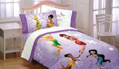 tinkerbell comforter set disney tinkerbell flight bed sheet set 3pc fairies