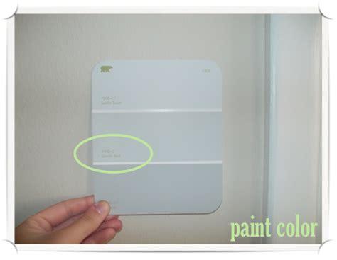 behr paint color gentle paint grovepointelove
