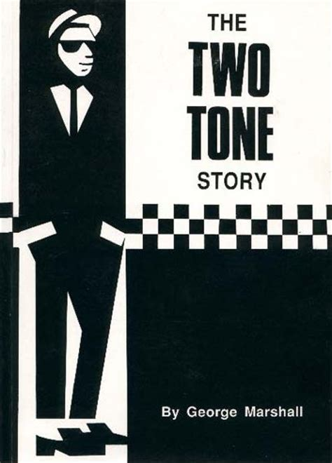 2 Tone Records The Two Tone Story Isbn 0 9518497 3 5