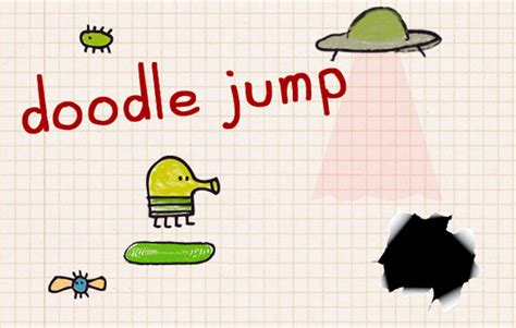 doodle jump fã r samsung 3 doodle jump apk doodle jump for android