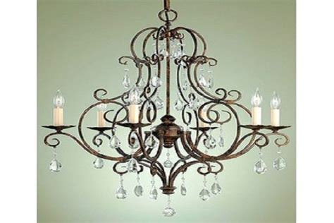 murray feiss chateau chandelier cheap chandeliers hometone