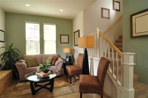 for living room living room wall paint color advice thriftyfun