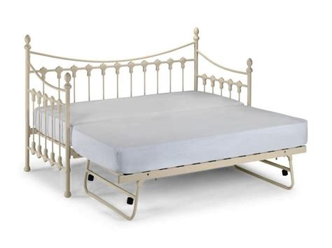 metal trundle bed frame pop up 1000 ideas about bed with trundle on