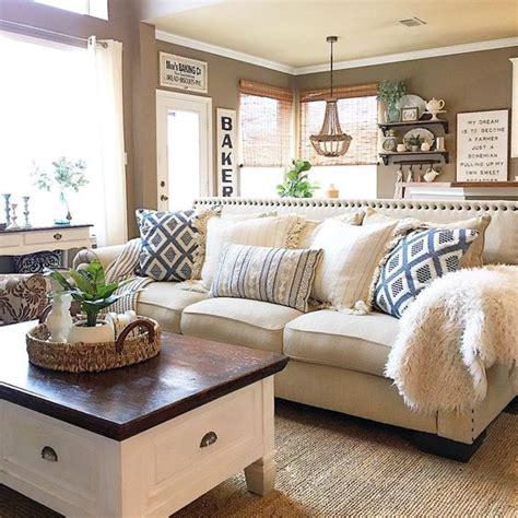 rustic living room furniture ideas decor ideas archives banarsi designs