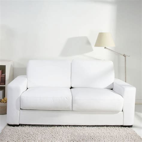how to clean white leather sofa at home how to clean white leather furniture how to clean a