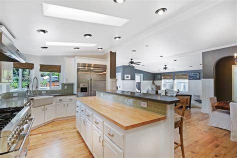 interior decorating mobile home 5 great manufactured home interior design tricks