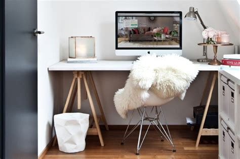 creative office desk ideas 20 beautiful white desk designs for your office