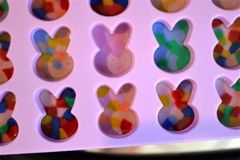 pony bead melted pony bead bunny jewelry as the bunny hops 174