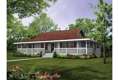one story house plans with wrap around porches home gt porch gt single story house plans with wrap around porch ideas home architecture