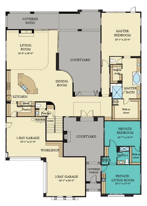 home within a home floor plans 78 best images about next the home within a home by