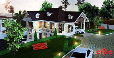 house layout design india kerala home design house plans indian budget models
