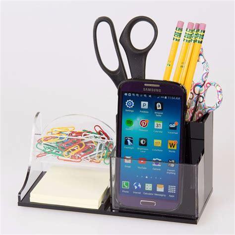acrylic desk organizers acrylic desk organizer set acrylic desk accessories