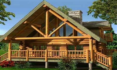 small log home plans with loft small log cabin home designs small log home with loft cabin home designs mexzhouse