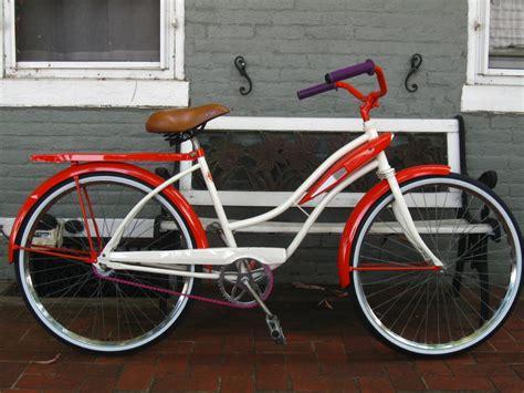 spray painting a bike spray painted bmx bikes bike