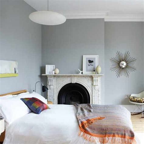 light grey bedroom ideas 301 moved permanently