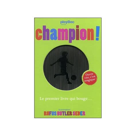 scanimation picture book book chion a scanimation picture book