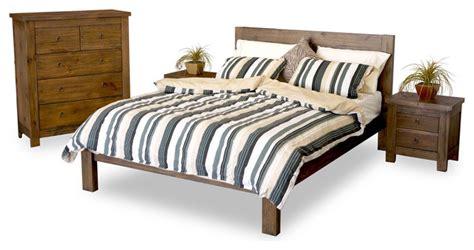 plantation bedroom furniture plantation bedroom set tropical bedroom furniture sets