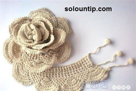 portuguese knitting 47 best images about portuguese knitting on